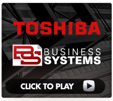 Video Production for Toshiba Business Systems
