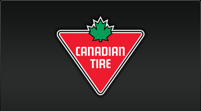 Canadian Tire Retail Program