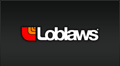 Loblaws Retail Program