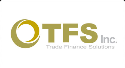Trade Finance Solutions