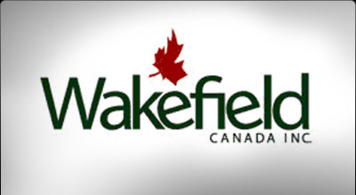 Unis Lumin Case Study on Wakefield Canada Inc.