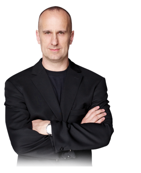 marketing-help-paul-cookson